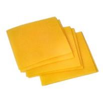+ сыр