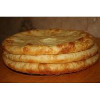 3 пирога #3