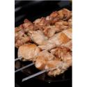 Шашлык из курицы (100 гр)