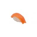 Суши с копч.лососем