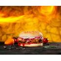 Бургер HOT CHILI
