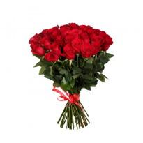 Роза 25 шт.