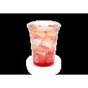 Клубничный Дайкири (безалкогольный)