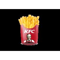 Картофель фри стандартный