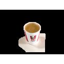 Кофе Двойной Эспрессо 0,1 л