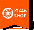 Пицца Шоп